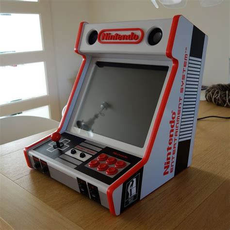114 best arcade images on pinterest arcade machine slot