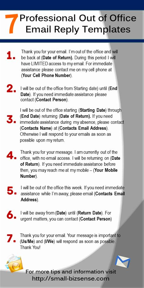 email retention policy template printable email retention policy template free template