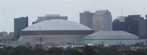 smoothie king center wikipedia the free encyclopedia sports in new orleans wikipedia