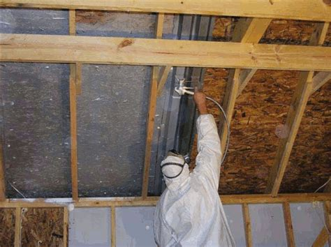 reflective paint vs foil attic foil radiant barrier radiant barriers reflective insualtion service partners