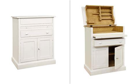 coin mobili casa mobili salvaspazio si aprono e si chiudono cose di casa