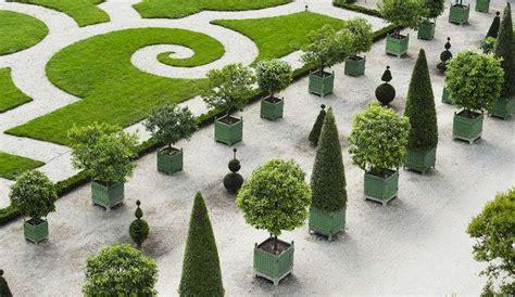 design sleuth  planter  pedigree gardenista