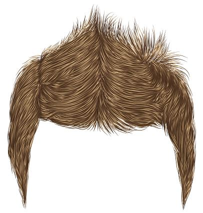 Hair For Boys Free by Boys Hair Cliparts Free Clip Free Clip