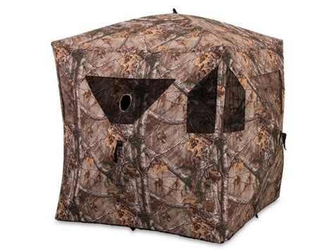 andales dog house ecotone beaupr 233 tente de chasse camouflage