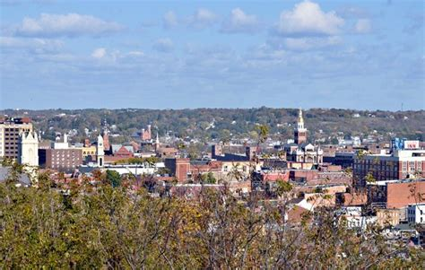 Of Dubuque Mba Tuition by The Top 12 Iowa Colleges And Universities