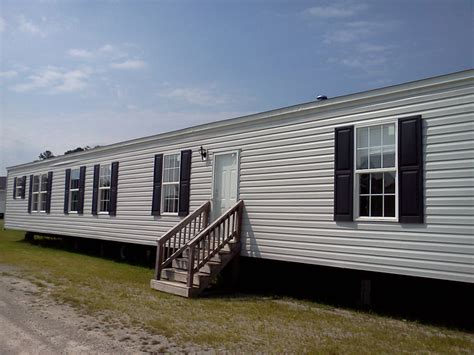 16x80 mobile home prices mobile homes autos post
