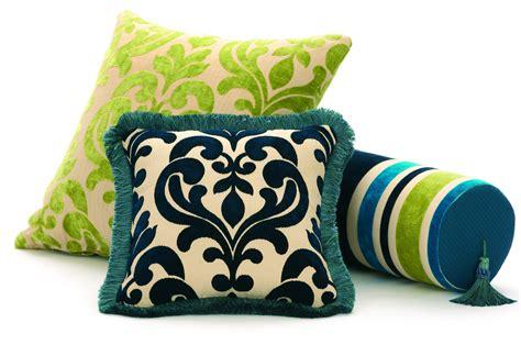 prestige upholstery contact us prestige upholstery