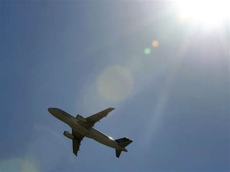 airfare expert false assumptions about fare sales
