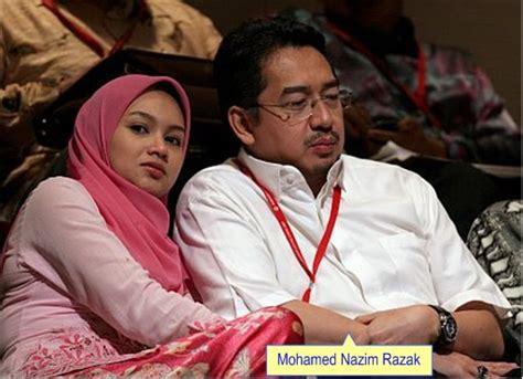 norjuma bercerai dengan nazim kahwin brunei check out kahwin brunei cntravel