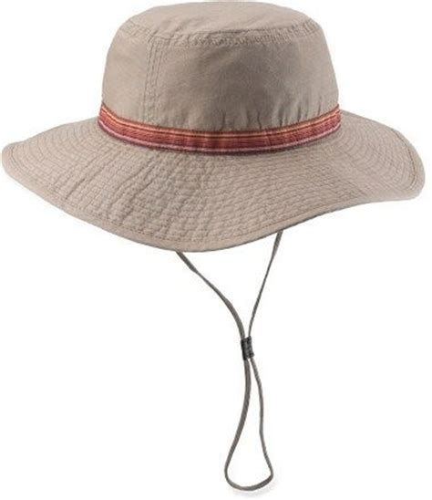 rei journey hat s preparing to summit