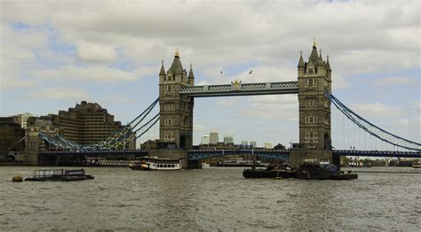 thames river boats timetable london bridge thames river the best bridge 2017
