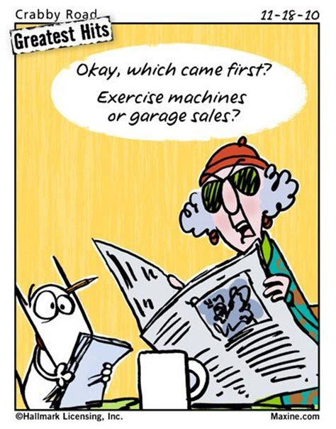 Garage Sale Humor by 22 Curated Garage Sale Humor Ideas By Mbfellers Shopping