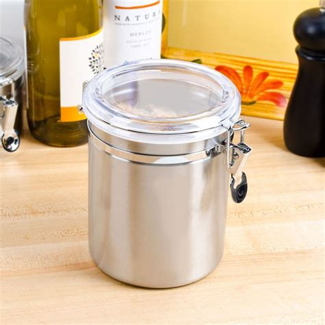 clear plastic kitchen canisters 17 best images about kitchen accessories on painted cottage jars and stove