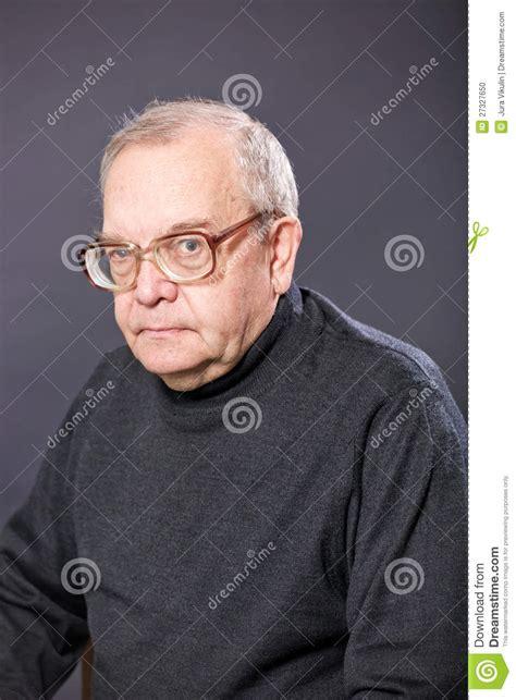 flacos ricos y vergones flacos desnudos velludos flacos desnudos velludos hombres
