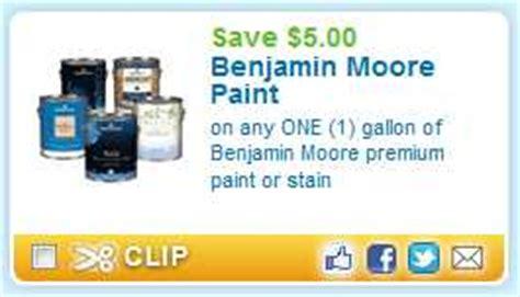 benjamin moore paint sale 2017 new 5 benjamin moore paint coupon passion for savings