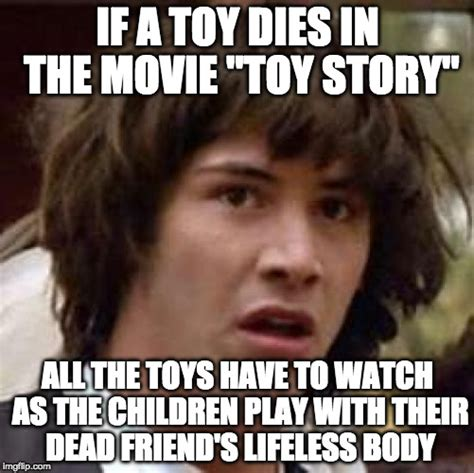 Morbid Memes - imgflip create and share awesome images