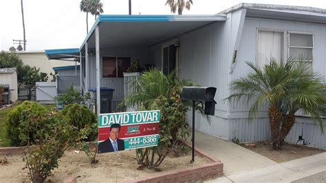 royal palms mobile home for sale 205 driffill blvd unit