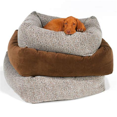 bowser dog beds bowsers futon dog bed dog beds and costumes