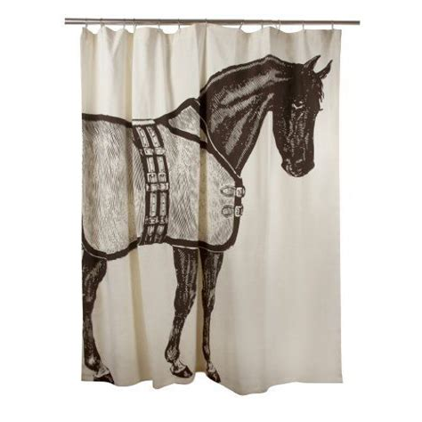 horse trailer curtains pin by sue flood on let s go gling pinterest
