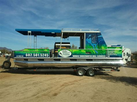 pontoon wrap designs pontoon boat wrap designs