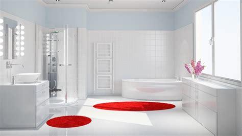 bd wc wc inkl toilettendeckel wc sitz reinigen dfsauger