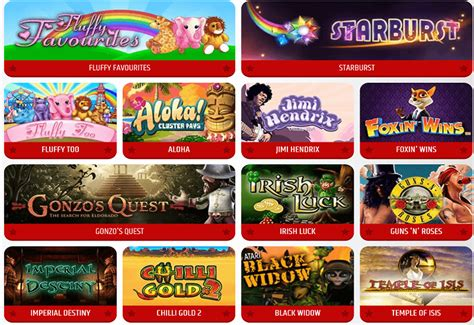 all slots casino review casino listings all star games casino bonus win up to 500 free spins
