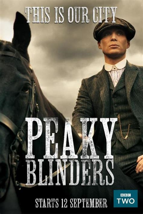 theme music to peaky blinders weekly tv music roundup september 28 2014 film music