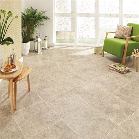 conservatory sunroom flooring ideas for your home