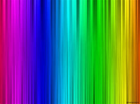 pattern background twitter background designs for twitter background desktops pics