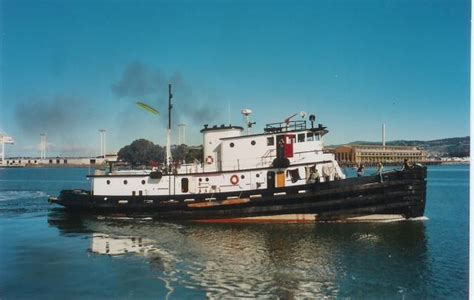 liveaboard tugboat for sale tug boat for sale liveaboard pram boat covers