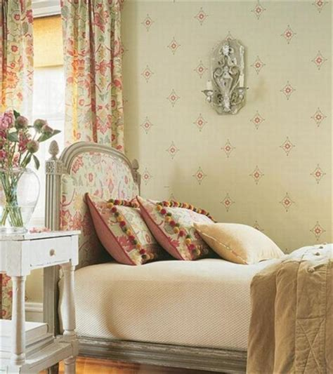 french country bedroom decorating ideas design interior of modern bedroom country style french on
