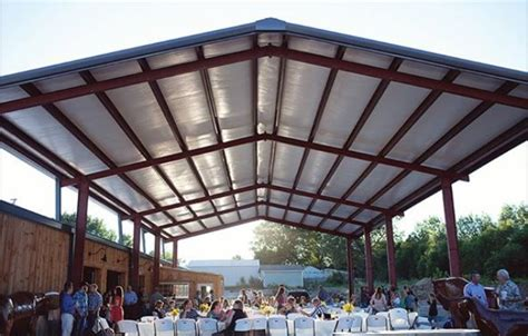 outdoor event space outdoor event space big iron town