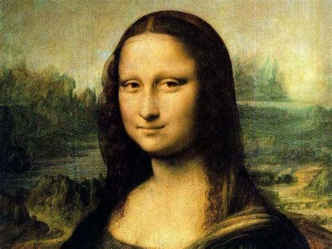 the most famous paintings irfanzblog top 10 the most famous paintings ever