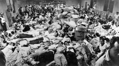 imagenes historicas de boca fotos hist 243 ricas la absurda guerra de las 100 horas entre