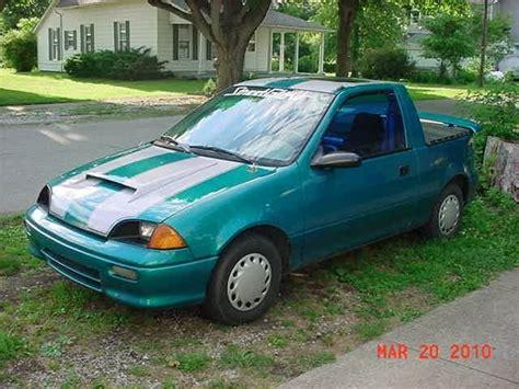 where to buy car manuals 1994 geo metro spare parts catalogs 1994 geo metro pictures cargurus