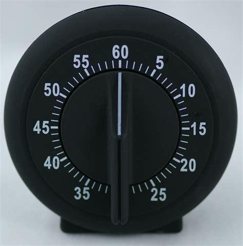 Kitchen Timer by File Mechanical Egg Timer Jpg