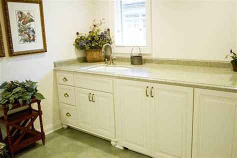 kitchen bath cabinets standard kitchen bath white kitchen cabinets