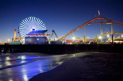 theme park los angeles 4 day los angeles theme parks package tour from los