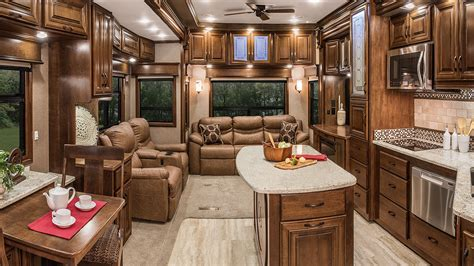 for sale 2018 drv suites elite suites 43 atlanta 7990 drv luxury suites elite suites fifth wheels elite suites
