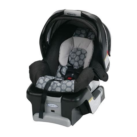 how is an infant car seat for 2015 picks best infant car seats babycenter