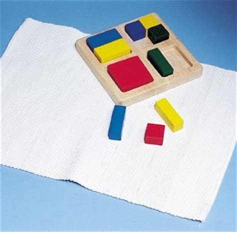 montessori work rugs montessori rug roselawnlutheran
