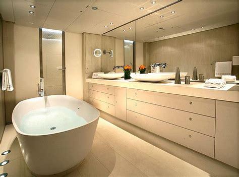 tekne nz 251 best images about yacht interiors on pinterest yacht