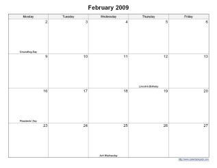 printable  day monthly calendar calendarsquick