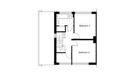 Home Plan Design Services Swindon by Swindon Planning Department Requirements Project Ben