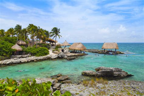 cheap flights to cancun cheaptickets sg