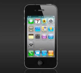 Iphone 4 Template by Adobe Illustrator Toolbox For Web And Mobile App Designers
