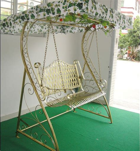 basket swing chair iron basket swing wicker chair swing hanging chair indoor