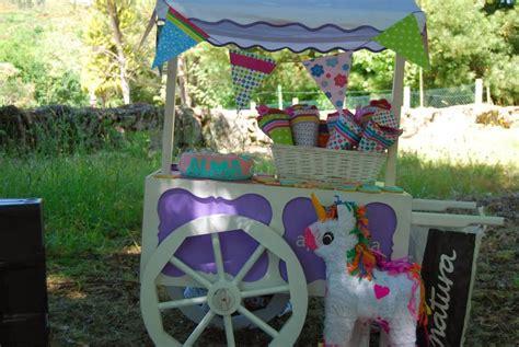 3v Mtma carrito de helados cart el garaje de la madera