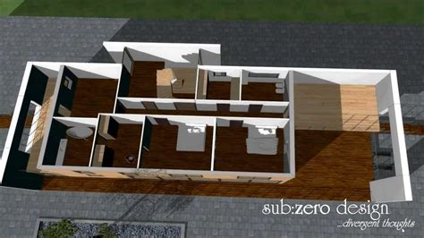 vietnam house design augmented reality house interior sub zero design 3d studio ho chi minh city