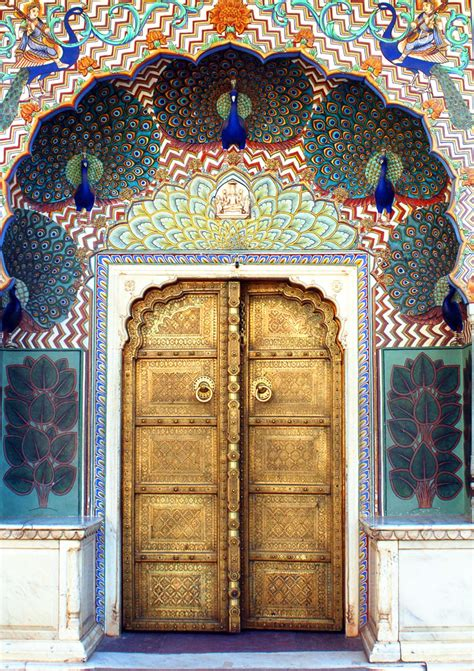 most beautiful door color 30 beautiful doors that seem to lead to other worlds